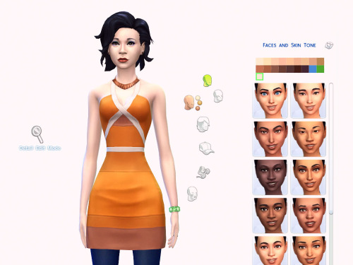 How to fix skintones not working after 26.03 patch at NotEgain image 7651 Sims 4 Updates