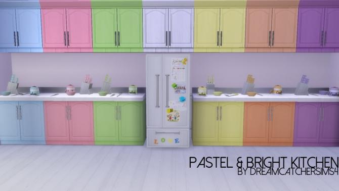 custom set hydrogen pastel furniture colored sunshine post roses content tumblr