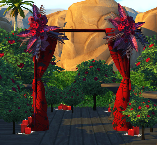 Arches 187 Sims 4 Updates 187 Best Ts4 Cc Downloads 187 Page 3 Of 4