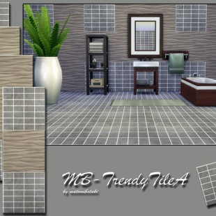 Best Sims 4 CC !!! image 17100 310x310 Sims 4 Updates