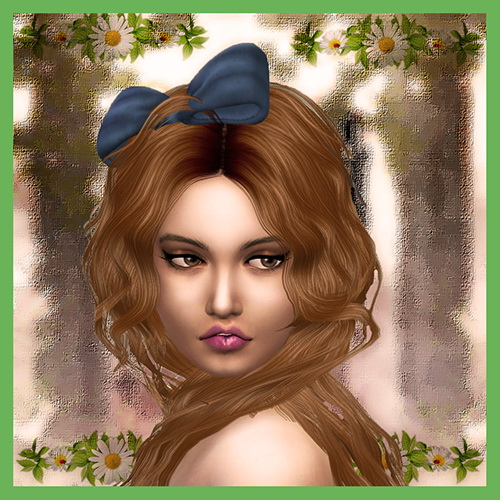 Julie Rousseau at Sims 4 Passions image 1902 Sims 4 Updates