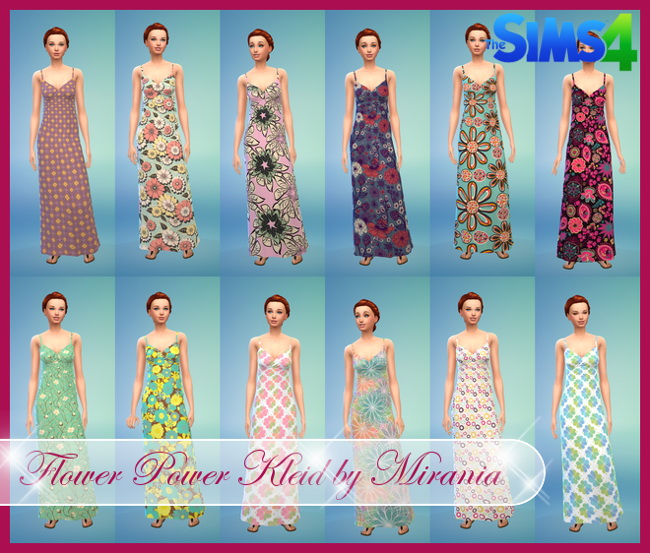 Curtains, rugs, walls, paintings, dress.... at Beauty Sims image 196 Sims 4 Updates