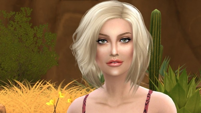Cassandra by Elena at Sims World by Denver image 2330 670x377 Sims 4 Updates