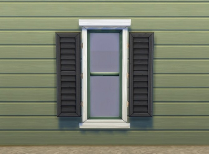 Separate Window Shutters by plasticbox at Mod The Sims image 5919 670x495 Sims 4 Updates