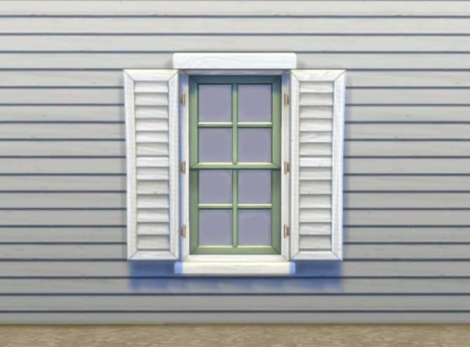 Separate Window Shutters by plasticbox at Mod The Sims image 6018 670x495 Sims 4 Updates