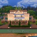 030415 Palace Farm