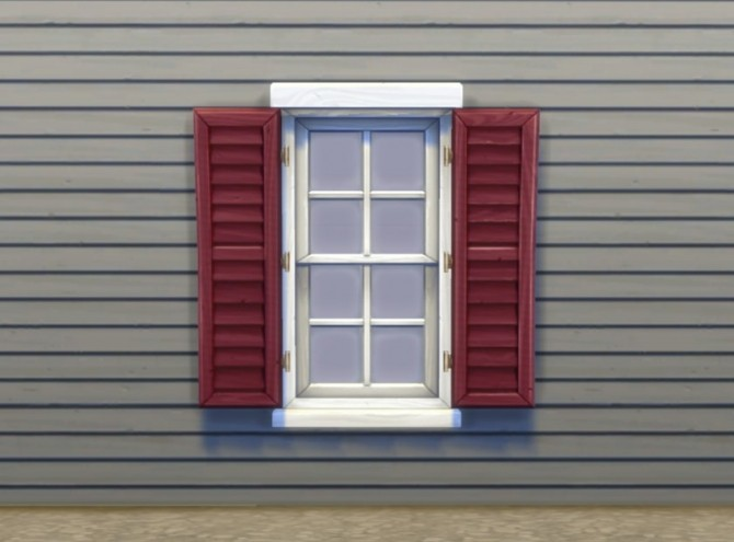 Separate Window Shutters by plasticbox at Mod The Sims image 6220 670x495 Sims 4 Updates