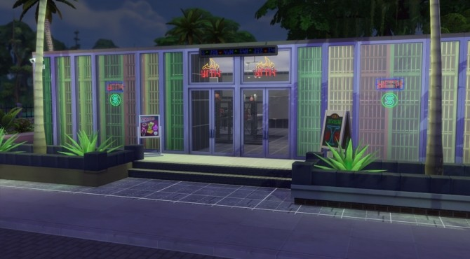Simcore Pawnshop by eightyfkneight at Mod The Sims image 657 670x370 Sims 4 Updates