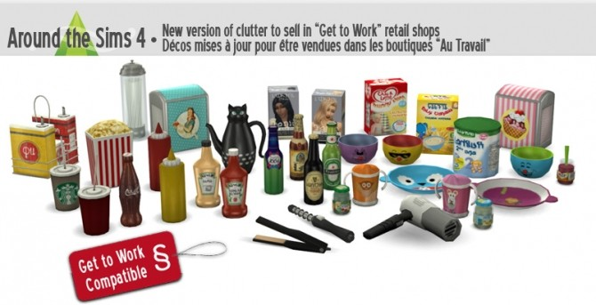 Gtw Update Objects Can Now Be Sold In Shops At Around