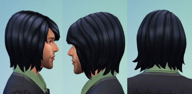 how to get sims 3 mods to work