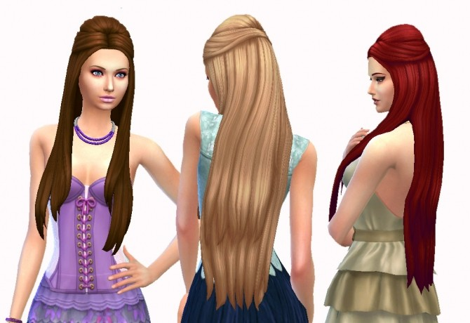 sims 4 updates on may 2015 » best sims4 cc downloads