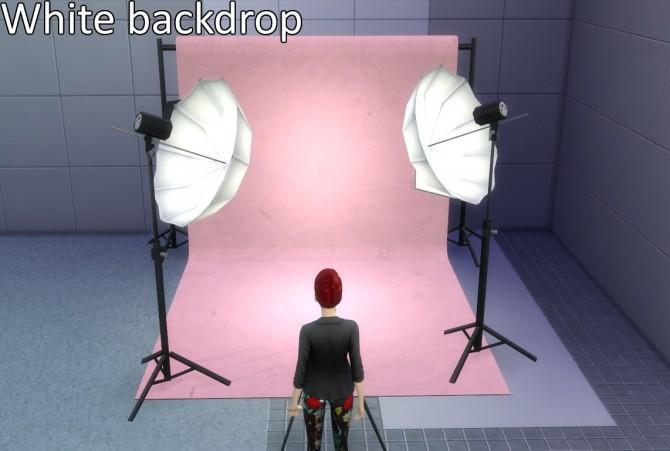 Pastel Photostudio at Tukete image 14517 670x451 Sims 4 Updates