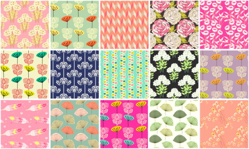15 wallpapers at Lina Cherie image 14911 Sims 4 Updates