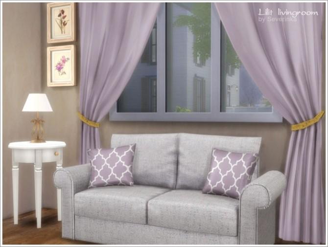 Bedroom Ka Furniture