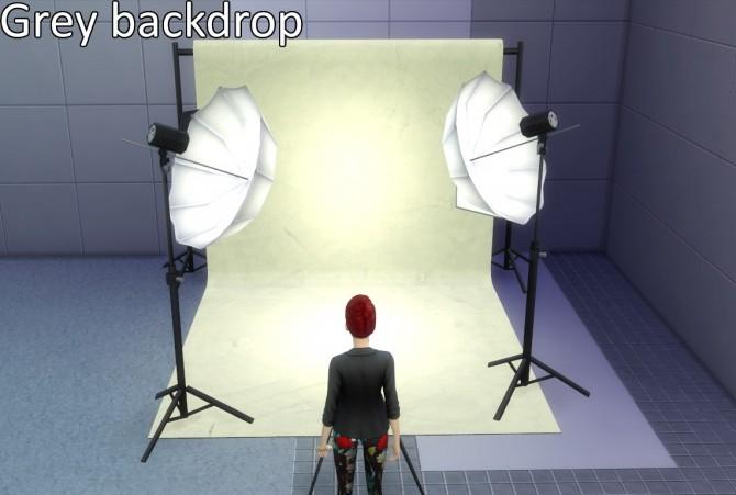 Pastel Photostudio at Tukete image 15125 670x451 Sims 4 Updates