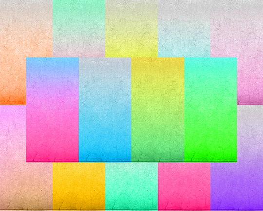 Sims 4 Datapeachs gradient walls at Lina Cherie