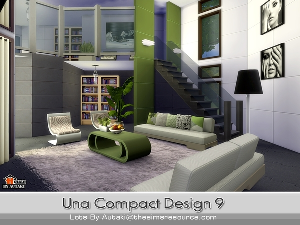 Simple Wall by Pralinesims at TSR image 1660 Sims 4 Updates