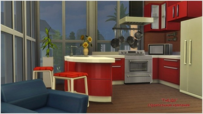 Elmira furniture shop at Sims by Mulena image 2633 670x378 Sims 4 Updates