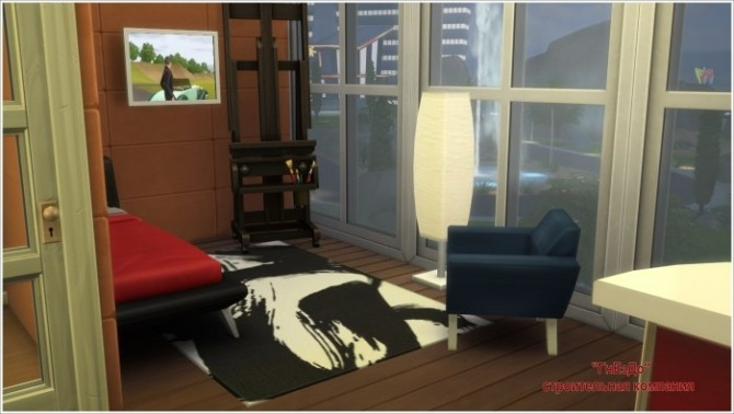 Elmira furniture shop at Sims by Mulena image 2643 670x378 Sims 4 Updates
