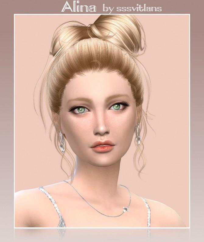 Alina at sssvitlans image 6311 670x797 Sims 4 Updates