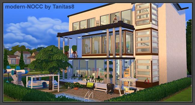 Mansion living room tumblr for Modern house tumblr