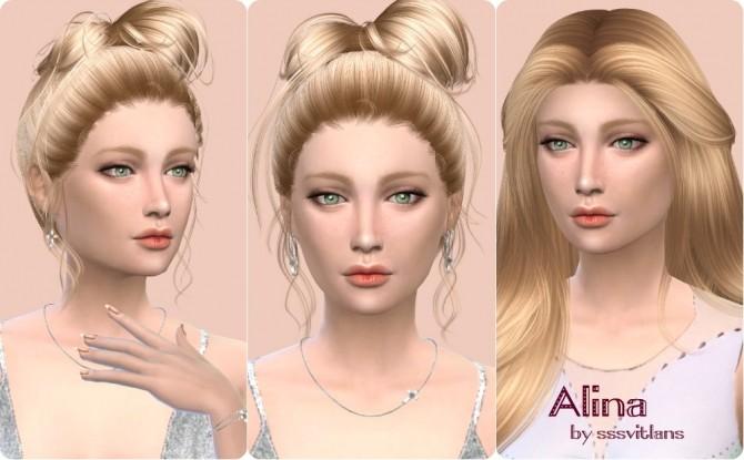 Alina at sssvitlans image 649 670x415 Sims 4 Updates