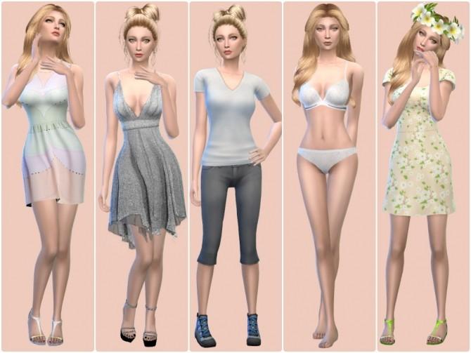 Alina at sssvitlans image 659 670x503 Sims 4 Updates