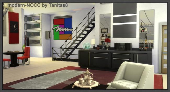 Sims 4 Tanitas Sims Downloads Sims 4 Updates Page 11 Of 13