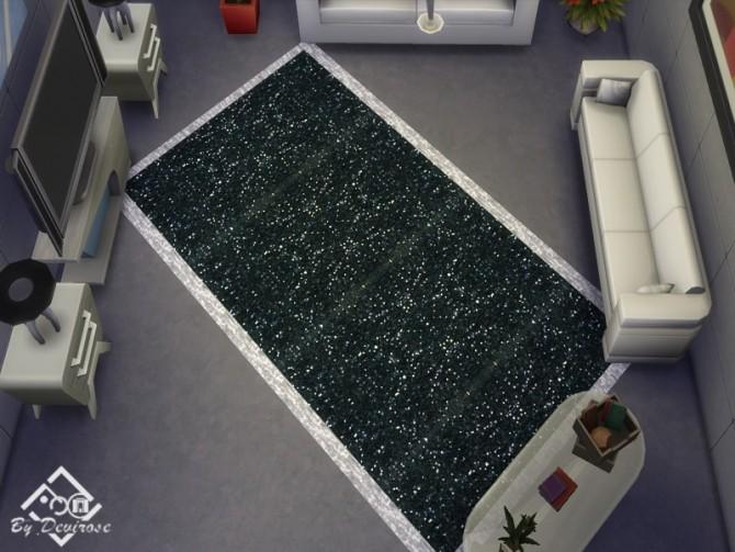 Modern Chic Rugs at Devirose Sims image 6710 670x503 Sims 4 Updates