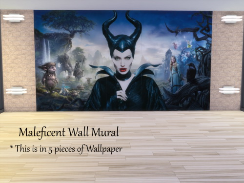 Movie Wallpapers at TwistedFoil image 757 Sims 4 Updates