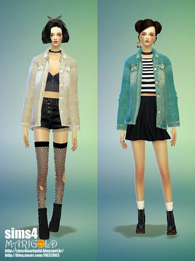 Sims 4 187 Sims 4 Updates 187 Best Ts4 Cc Downloads 187 Page 214
