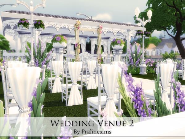 Свадьба 11100