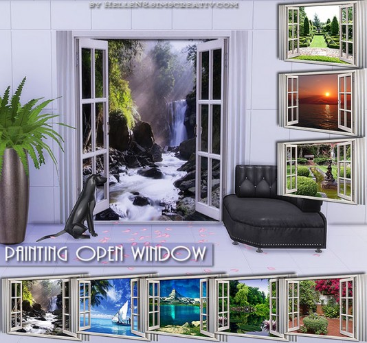 Sims 4 Decor Downloads Sims 4 Updates Page 68 Of 282
