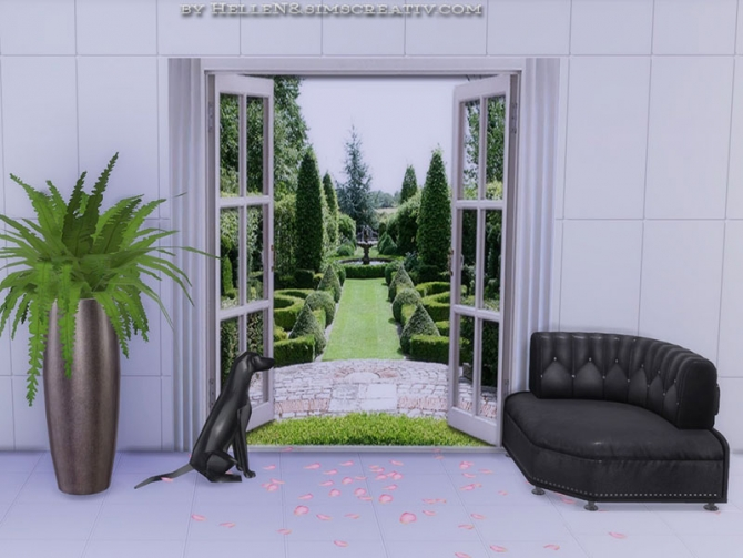 Paintings Sims 4 Updates Best Ts4 Cc Downloads Page