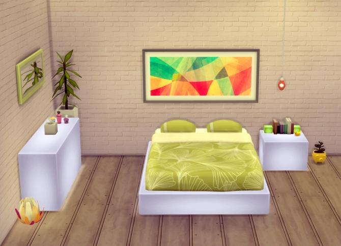 omorfi mera table sims 4 updates best ts4 cc downloads
