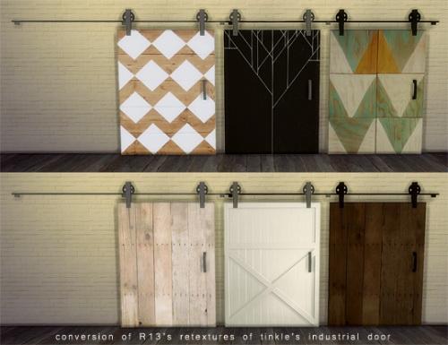 June Buy Stuff Dump Part 1 at Chisami image 14617 Sims 4 Updates