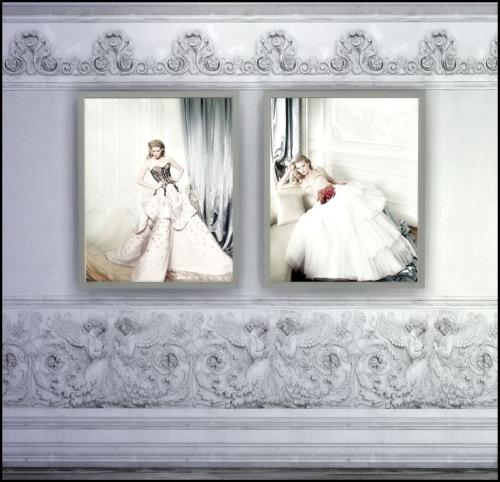 Wallpapers + Mario Testino photos at Hvikis image 15414 Sims 4 Updates