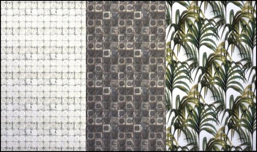 Wallpapers + Mario Testino photos at Hvikis image 15514 Sims 4 Updates