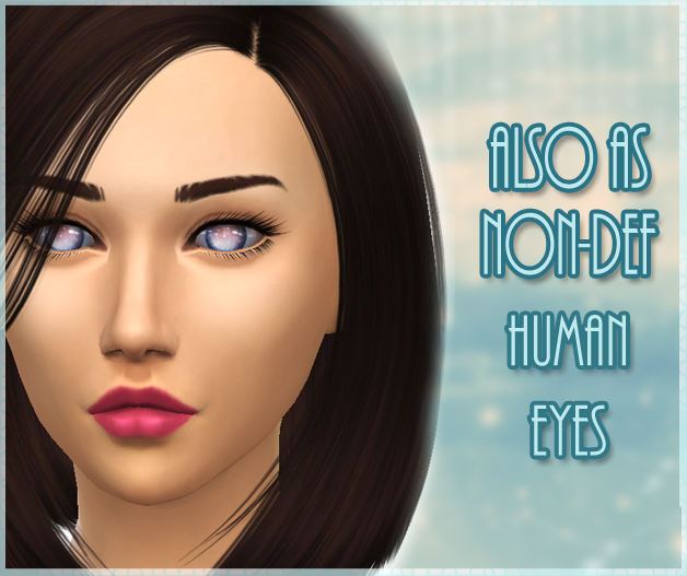 Sims 4 kellyhb5 downloads » Sims 4 Updates » Page 3 of 5