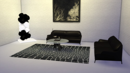 Sims 4 Jack  Light at Meinkatz Creations