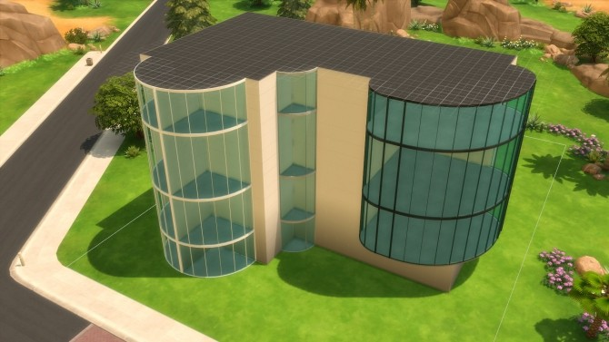 how to download sims 4 mods on windows