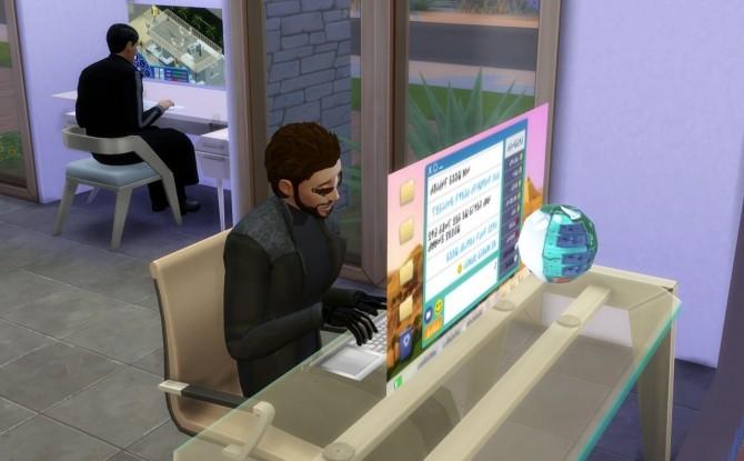 The sims скачать бесплатно игру на компьютер
