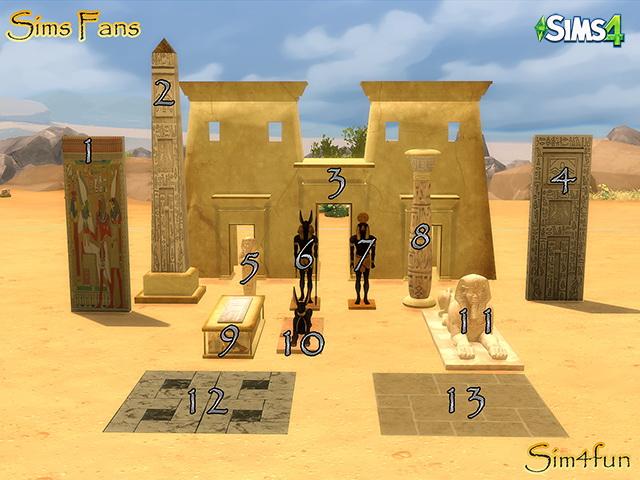 Bedroom Furniture Egypt
