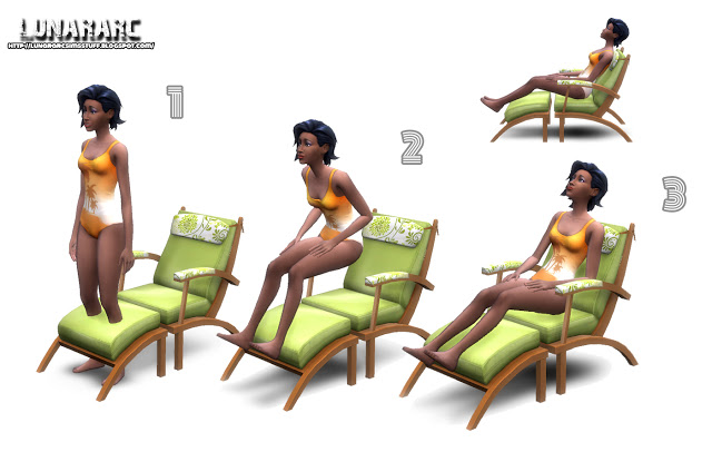 Lounge 187 Sims 4 Updates 187 Best Ts4 Cc Downloads