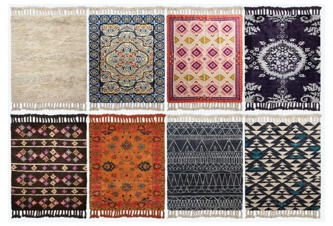 Rugs 187 Sims 4 Updates 187 Best Ts4 Cc Downloads