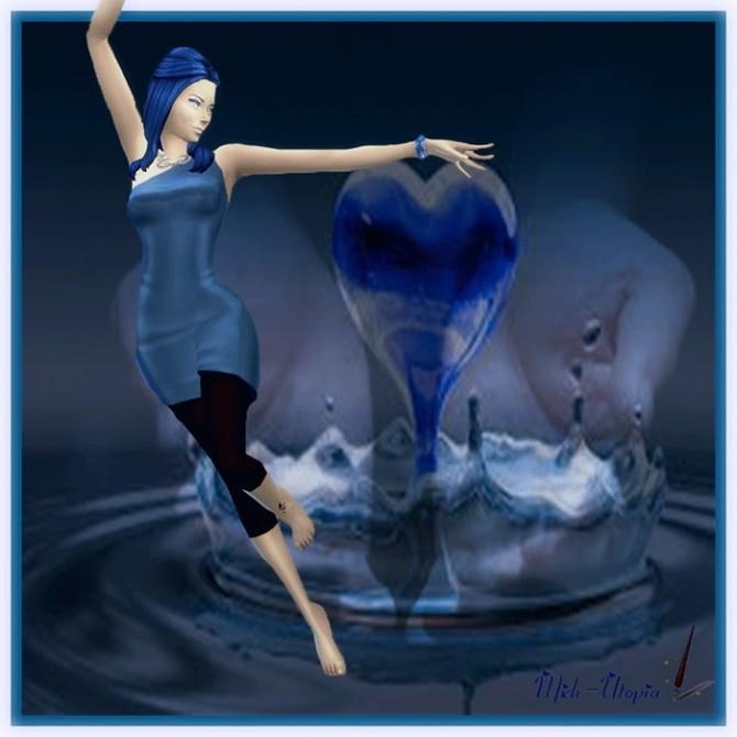 Sims 4 Aequa Oceanus by Mich Utopia at Sims 4 Passions