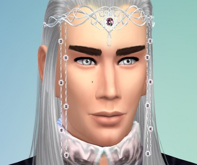 Lee Pace as Thranduil at Birksches Sims Blog image 2042 670x560 Sims 4 Updates