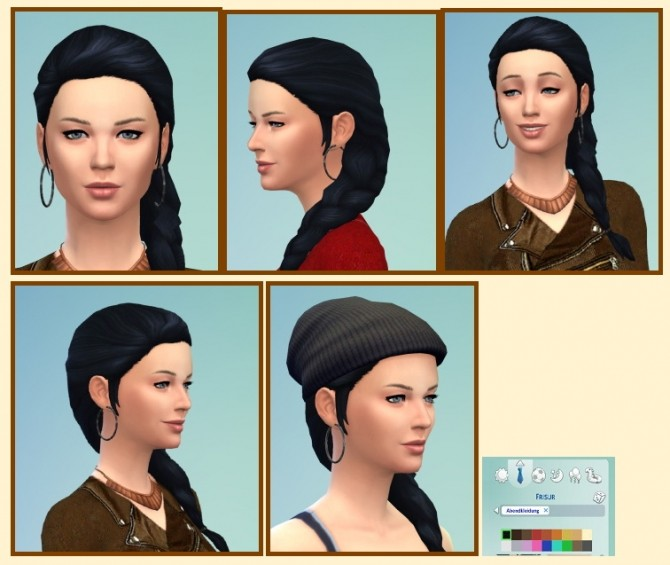 French Braid Edit at Birksches Sims Blog image 2615 670x565 Sims 4 Updates