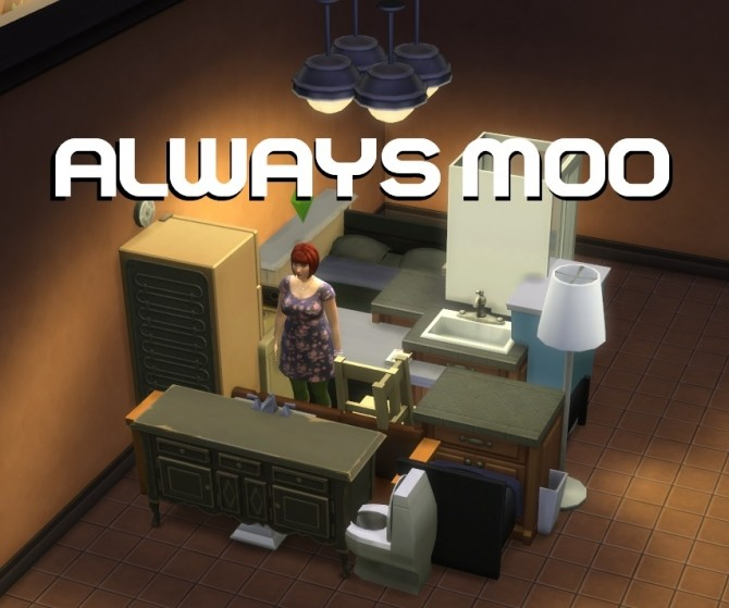 Always MOO Move Objects On Automatically by TwistedMexi at Mod The Sims image 343 670x559 Sims 4 Updates