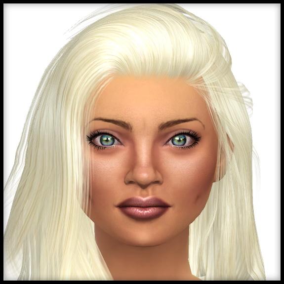Vespasia Lockly by SamanthaGump at Sims 4 Nexus image 7321 Sims 4 Updates